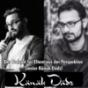 Känäk Dädz Podcast Download