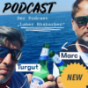 LaberRhabarber Podcast Download