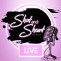 Shot & Shout Podcast Download