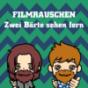 Filmrauschen