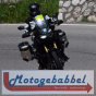 Motogebabbel