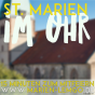 St. Marien IM OHR Podcast Download