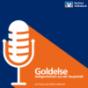 Goldelse - Geldgeschichten aus der Hauptstadt
