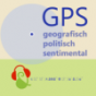 gps Podcast Download
