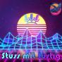 Stuss mit Lustig Podcast Download