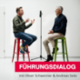 Führungsdialog Podcast Download