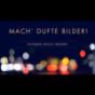 Mach' dufte Bilder! Podcast Download