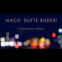 Mach' dufte Bilder! Podcast Download