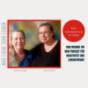 Podcast Download - Folge #9: Die Antwort ist: Malen! online hören