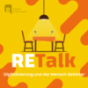 RE Talk Podcast Download