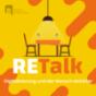 RE Talk Podcast herunterladen
