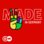 Corona: Paradies Laube heiß begehrt im Made in Germany: Das Wirtschaftsmagazin Podcast Download