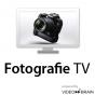 Fotografie-TV - der erste deutsche Fotografie-Videopodcast Podcast Download