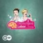 Das Deutschlandlabor | Deutsch lernen | Deutsche Welle
