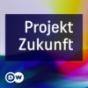 Projekt Zukunft: Das Wissenschaftsmagazin