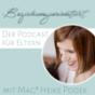 Beziehungsorientiert - der Podcast für Eltern mit Magª Heike Podek