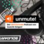 unmute!Der aktivierende Podcast von Gesicht Zeigen! Podcast Download