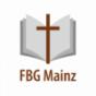 Freie Baptistengemeinde Mainz Podcast Download