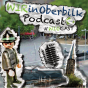 WIRinOberbilk Podcast Download