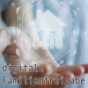 digitale Familienfreigabe Podcast Download