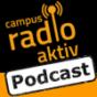 Campus RadioAktiv - der Podcast
