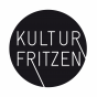 Die Kulturfritzen - Der Kulturpodcast aus Berlin Podcast Download