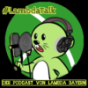 #Lambda Talk Podcast Download