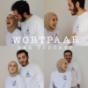 wortPaar Podcast Download