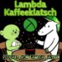Lambda Kaffeklatsch Podcast Download