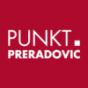 PUNKT.PRERADOVIC Podcast