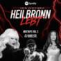 Heilbronn Lebt Mixtape Podcast Download