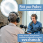 Pitch your Podcast Podcast Download