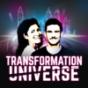 TRANSFORMATION UNIVERSE Hörspiel