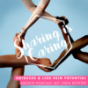 Sharing is Caring Podcast Download