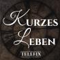 Podcast Download - Folge #25 Goldene Regenbögen online hören