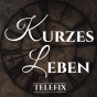 Kurzes Leben Podcast Download