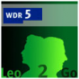 WDR 5 - Leonardo to go Podcast Download