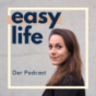 EasyLife Podcast Download