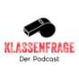 Klassenfrage Podcast Download