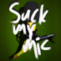 Podcast Download - Folge Folge 20 - Sausenheimer Honigsack online hören