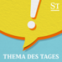 Thema des Tages Podcast Download