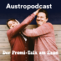 Austropodcast Podcast Download