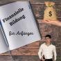 Finanzielle Bildung für Anfänger Podcast Download