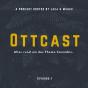 Ottcast - Der Rausch für deine Ohren Podcast Download