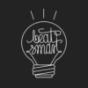 Beatsmart Podcast Download