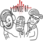 Linie 67 Podcast Download