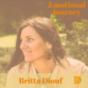 Podcast Download - Folge #6 Emotionale Belastung und Traumata Teil 1 online hören