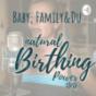 Baby, Family&Du