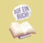"Podcast Download - Folge Judith Zanders Roman ""Johnny Ohneland"" online hören"