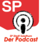 Der Pocast - SP Stadt Solothurn Podcast Download